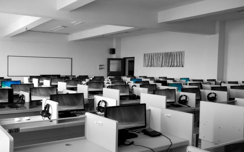 Services de support technique et d'assistance informatique