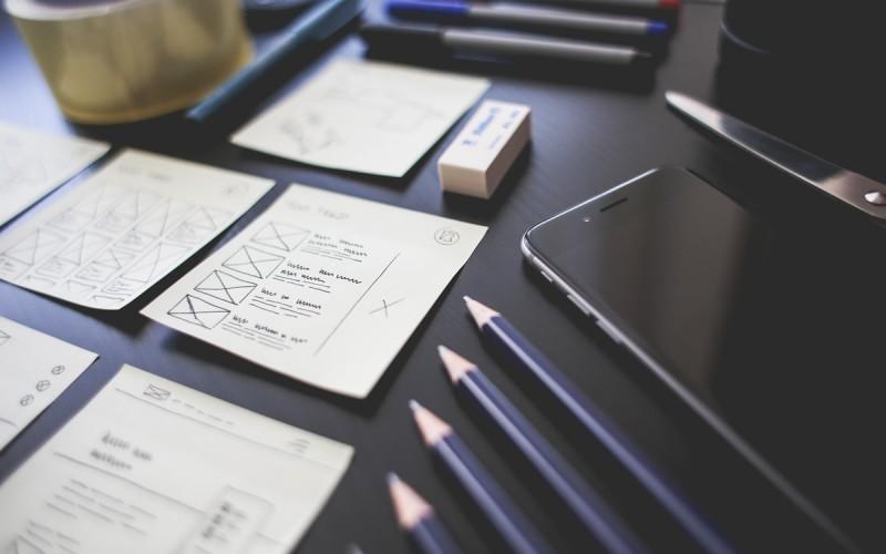 Développement de logiciels personnalisés