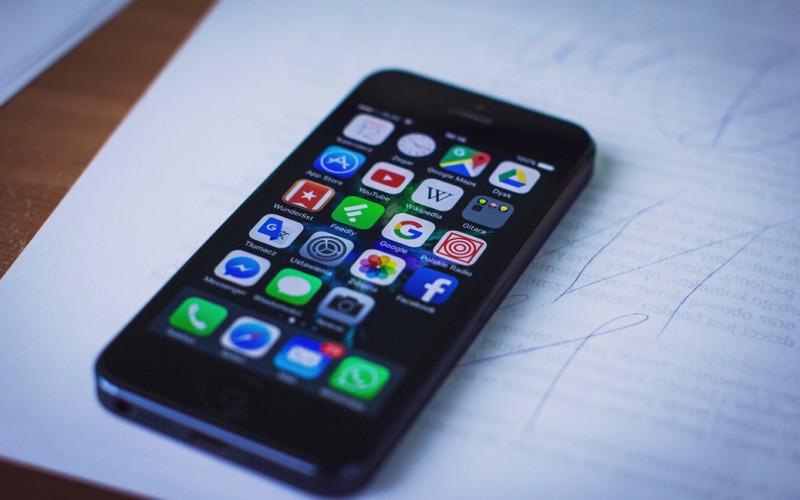 Développement des applications mobiles